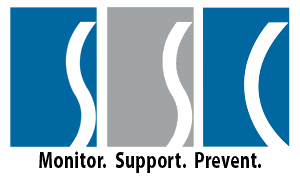 SSC - The IT Managers, Support and PBX Specialists
